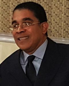 R. Jeffrey Edwards