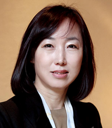 Professor, Division of Infectious Diseases, Samsung Medical Center, Seoul